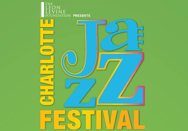 free events at charlotte jazz festival charlotte on the cheap. Black Bedroom Furniture Sets. Home Design Ideas
