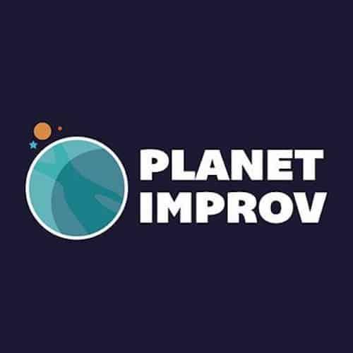 planet-improv-logo