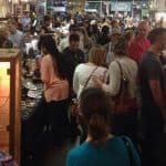 7th Street Public Market Sip & Shop
