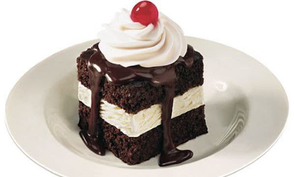 Shoneys-Free-Hot-Fudge-Cake-Day