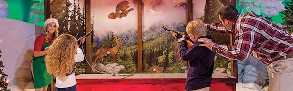 bass-pro-shops-santa-wonderland-shooting
