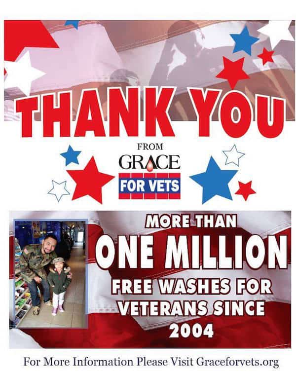 grace-for-vets-free-car-wash