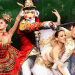10 different productions of The Nutcracker in Charlotte area for 2018