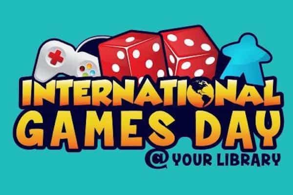 Int Gaming