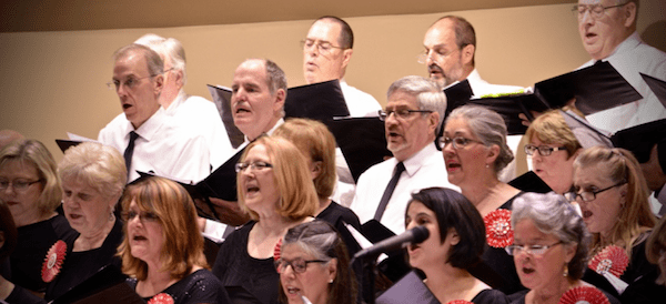 north-mecklenburg-community-chorus