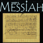 4 chances to hear Handel's Messiah in Charlotte--some free