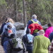 First Day Hikes in all NC State Parks New Year's Day