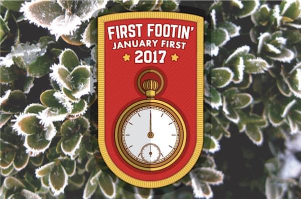 first-footin-2017