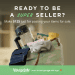 Join VarageSale and get up to $125 for posting items for sale