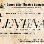 "Win tickets for Queen City Theatre Company's ""Casa Valentina"" (and discounts for everyone)"