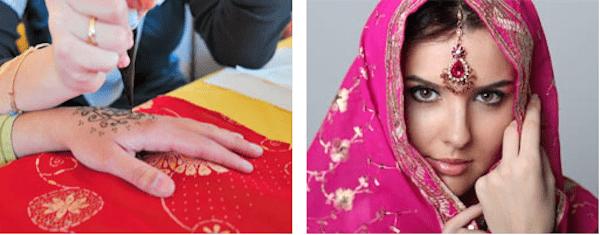 arab american festival charlotte queens university