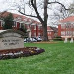 Free summer immersion programs in Chinese and Arabic at Queens University