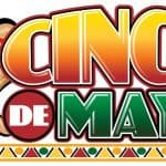 Free and cheap Cinco de Mayo celebrations around Charlotte