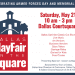 Dallas Mayfair on the Square