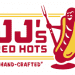 Kids eat free at JJ's Red Hots all summer