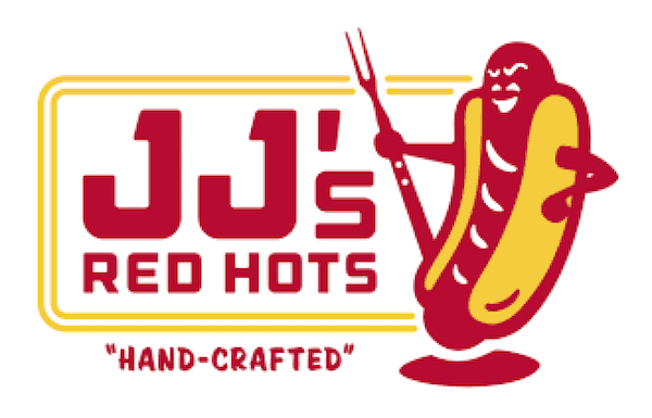 jjs red hots logo
