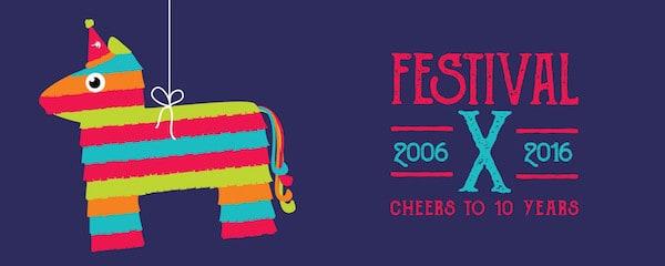 2016_FestivalX_FH