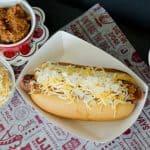 National Hot Dog Day deals for 2016