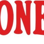 Free meal for law enforcement community at Shoney's July 27