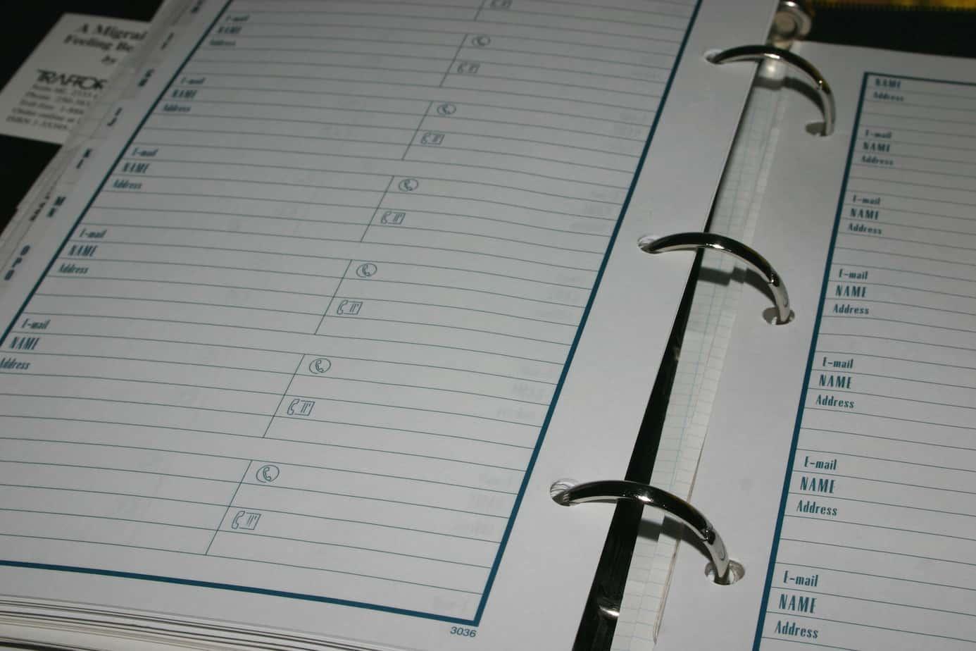 fp-calendar