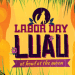 Wear a Hawaiian shirt, get free admission to Howl at the Moon's Luau