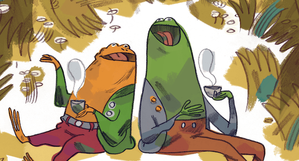 childrens-theatre-of-charlotte-frog-and-toad