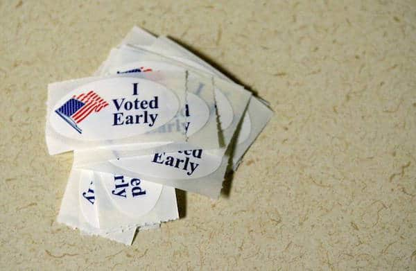 early-voting-2