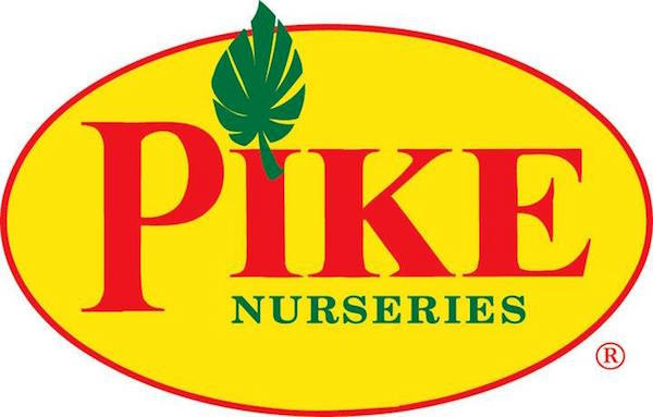 Pike Nurseries Grand Opening Garden Party In Matthews
