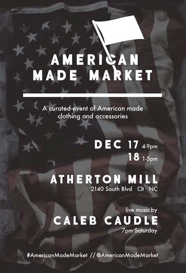 american-made-market