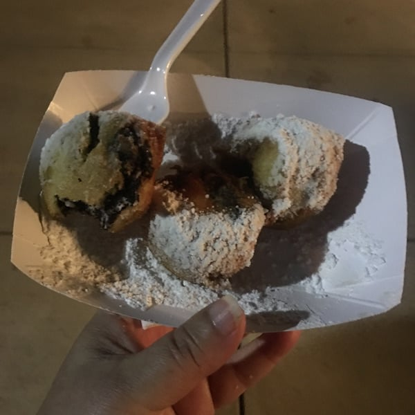 fried-oreos