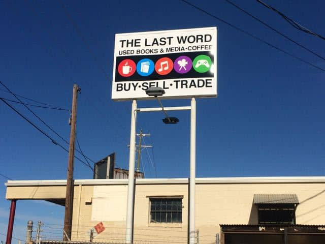 the-last-word-sign