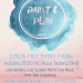 Live music, painting, giveaways at Paint and Play