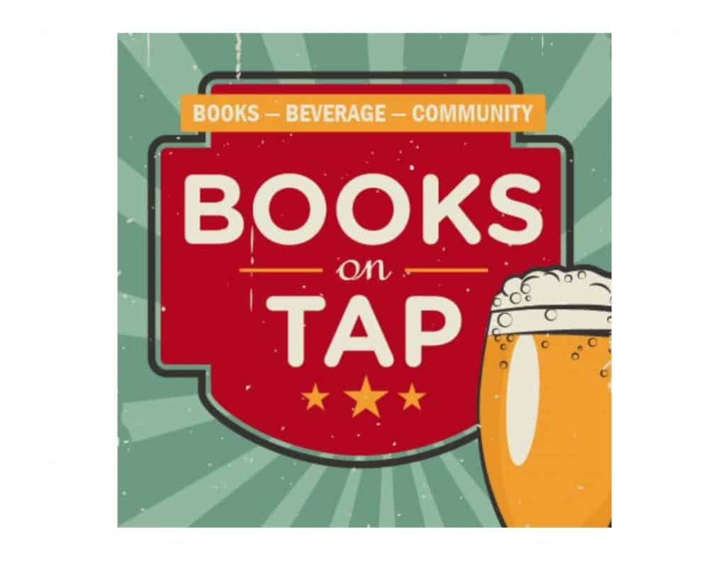 books-on-tap-logo