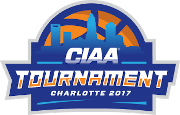 Ciaa Fan Fest And Super Saturday 2017 Charlotte On The Cheap