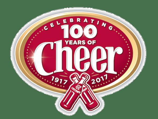 Cheerwine Centennial Celebration Charlotte On The Cheap