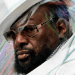 $15 for tickets to see George Clinton & Parliament Funkadelic (full price: $40) and more concerts