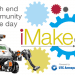 iMakeCLT: South End Community Make Day