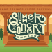 Summer Concert Series at Anne Spring Close Greenway in Fort Mill
