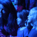 Free: Terrific Tuesday shows for kids at ImaginOn this summer (must reserve tickets in advance)