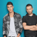 Free concert by Timeflies, with Flagship
