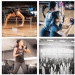 Free fitness event at Life Time Feb 8: Do What Moves You