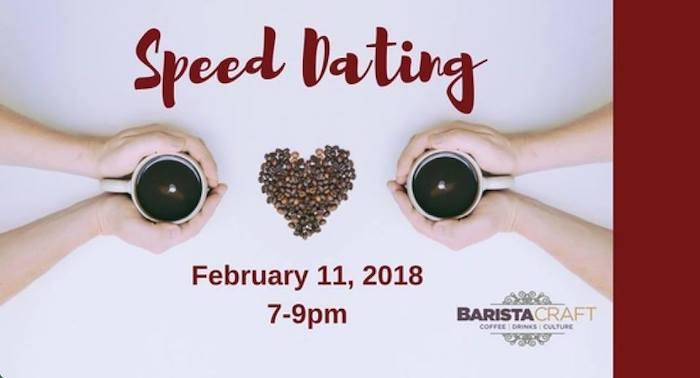 Online dating nettsted gratis singler