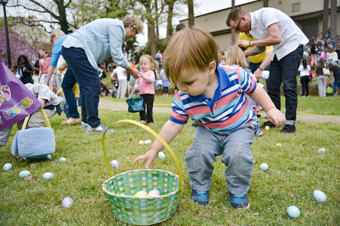Free easter egg hunt with uptown church giveaways gift cards heres some of whats going on at the event giveaways gift card prizes negle Choice Image