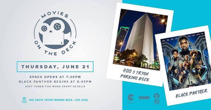 free s movies