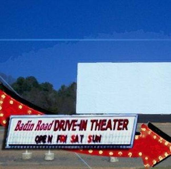 Cheap movie theatre near charlotte nc