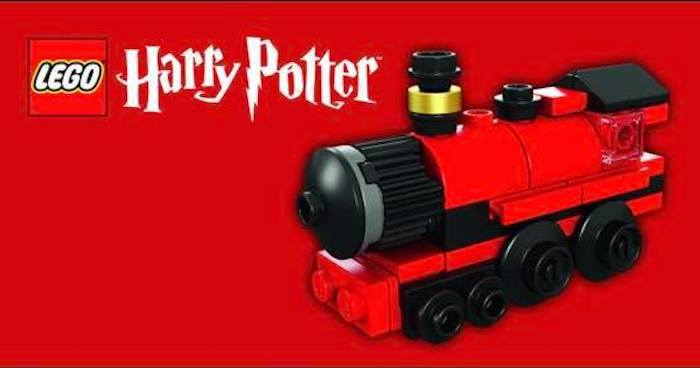 Free Harry Potter Event At Barnes Noble Make And Take Mini
