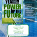 Charlotte Youth Energy Academy: Power Up The Future
