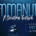 Free concert–Emmanuel: A Christmas Festival with SouthPark Church and Sharon Presbyterian Church