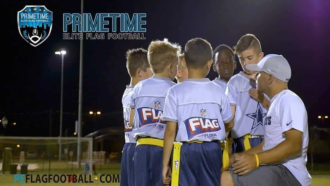 28e0555f7 Free NFL Flag Football Combine for kids - Charlotte On The Cheap
