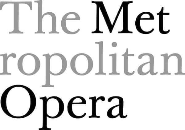 Metropolitan Opera has been streaming free operas every night for more than  a year. They're still doing it - Charlotte On The Cheap